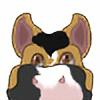 Dun-Dreamin's avatar