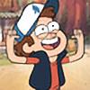 DunadanTurambar's avatar