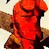 DunadanX's avatar
