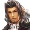 DunbanTheHero's avatar