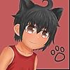 DunbarWii's avatar