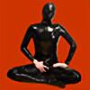 dunbin's avatar
