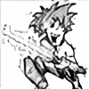 Dunc72's avatar