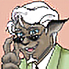 duncan-blues's avatar