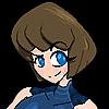 duncan779's avatar