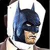 duncanboy's avatar