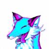 DuncanDDante's avatar