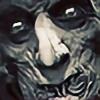 DuncanFraser's avatar