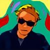 DuncanGilbert's avatar