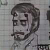 DuncanGriffen's avatar
