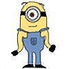 duncanhamilton's avatar