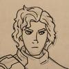 Duncank2's avatar