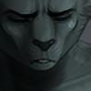 DuncanLeperVI's avatar