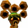 DuncantheDeku666's avatar