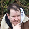 duncantim's avatar