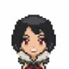 duncapham's avatar