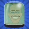 Duncecap-Dan's avatar