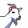 DunceneyGAK's avatar