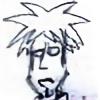 Duncham's avatar