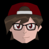 duncte123's avatar