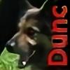 duncthedog's avatar