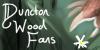 Duncton-Wood-Fans's avatar