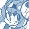 dundabre000's avatar