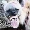 dundaglan's avatar