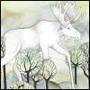 DundalkChild's avatar