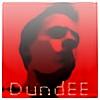 DundEE-88's avatar