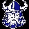 DundeeWrestling's avatar