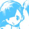 dundeey-pictor's avatar