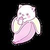 Dunderbeist's avatar