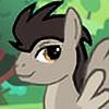 DunderBlust's avatar