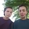 dundermifflin92's avatar