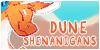 Dune-Shenanigans's avatar