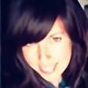 DuneBlanco's avatar