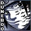 duneboo's avatar