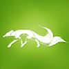 dunedhel's avatar