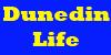 Dunedin-Life