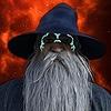 DuneDrifter's avatar