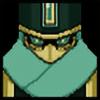 DuneSand's avatar