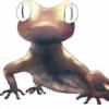 DuneTheHutt's avatar