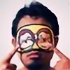 dungdangdung's avatar