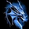 Dungeon-hunter's avatar