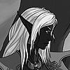 Dungeon-Spirit's avatar