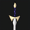 DungeonBoyDoesStuff's avatar