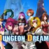 DungeonDreamsRPG's avatar