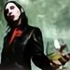 DungeonMasterDiscord's avatar