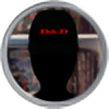 dungeonmastermike's avatar